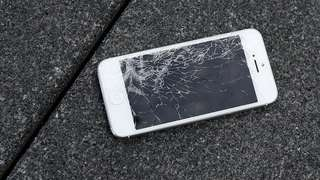 All Type Off IPhone Repair service!