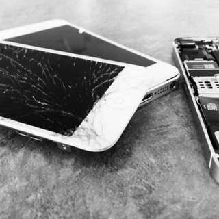 Chinese New Year PROMOTION!10% OFF! iPhone Repair!