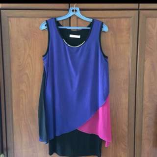 Dress Fast Deal at $20