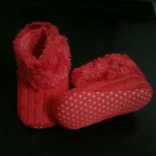 Pre walker Shoe