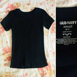 Old Navy Tshirt