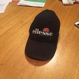 Ellesse Cap hat