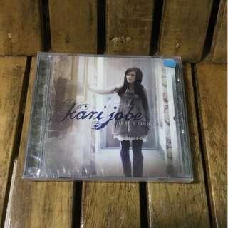 CDs of Christian bands/artists