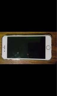 iPhone 6s Factory Unlocked