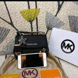 MK mini sling Bag
