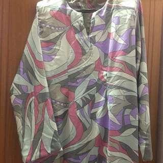Baju Kurung moden #15off