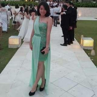 Gaun Pesta / Night Gown