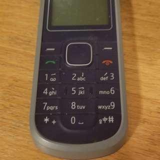 Nokia RH112 1202-2