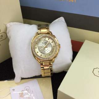 Gucci Bag 36mm