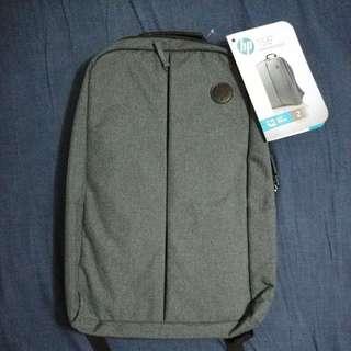 HP BACKPACK 筆電背囊