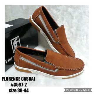 MENS CASUAL/FORMAL SHOES