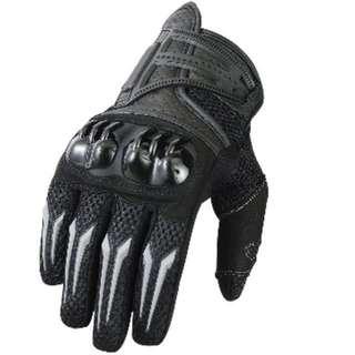Motorcycle Gloves / Motorbike Gloves