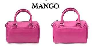 Tas Mango