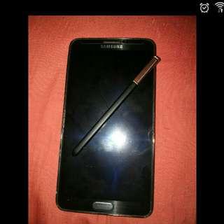 Samsung Note 3 (N9005)