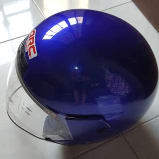 2002***ARC Discovery Helmet For Sale 😁😁Thanks To All My Buyer Support 🐇🐇 Yamaha, Honda, Suzuki