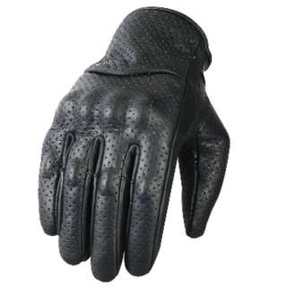 Motorcycle Gloves / Motorbike Gloves