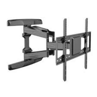 Bto wallmounting tv bracket