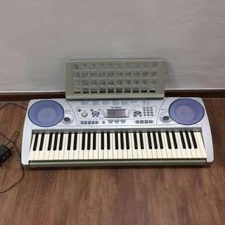 Yamaha Keyboard PSR275