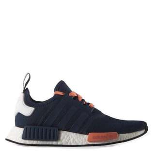 Authentic Adidas NMD (REDUCED)