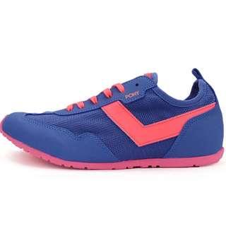 低筒抵著、彩藍sneaker 齊size 35-39