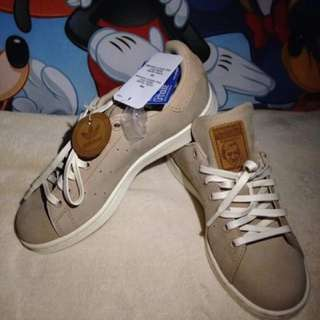 Adidas Stan Smith (original)