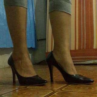 Sepatu Heels pay for 2