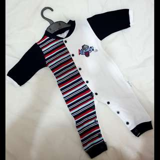 #ImlekHoki Jumper Baby for Boys