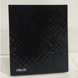 Asus RT N56U Router For Sale