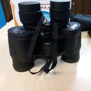 GERMAN HIGH QUALITY WATERPROOF BINOCULARS