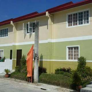 Hulugan rent to own  x