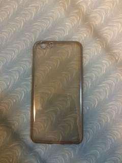 Oppo a59/f1s case