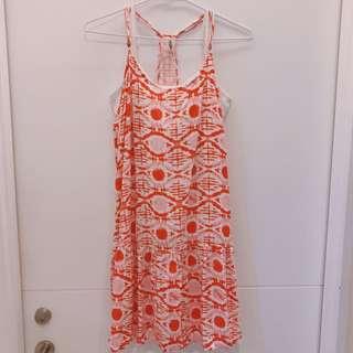 ROXY 洋裝👗