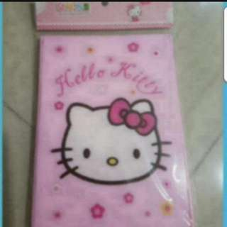 In Stock Hello Kitty Mirror For Desktop And  Foldable Size is 11× 15cm