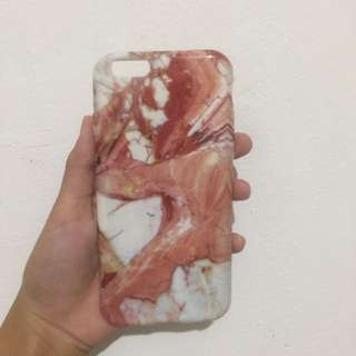 case marble iphone 6