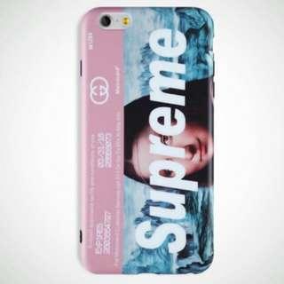 S U P R E M E ( Phone Case )