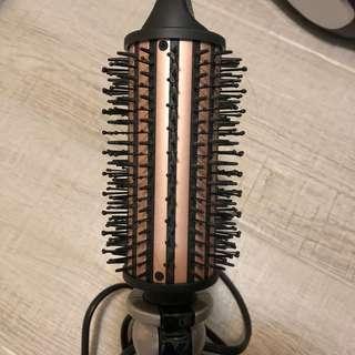 電髪棒 捲髮棒 曲髪棒 電梳 直髮梳 直髪棒