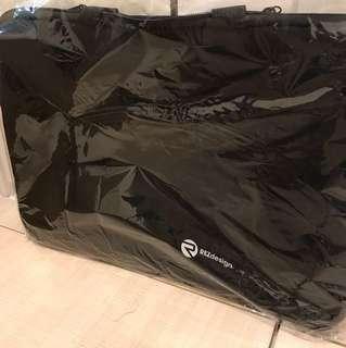 全新 REZdesign 電腦袋 Protection Bag
