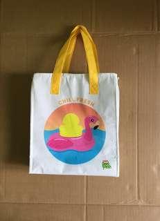 Marigold Cooler Bag