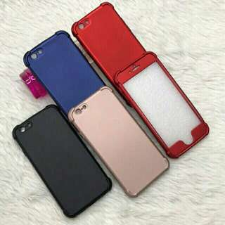 360 shockproof cases for vivo v5, j7prime, f3 plus, f1 and f3, iphone 7 and 7plus