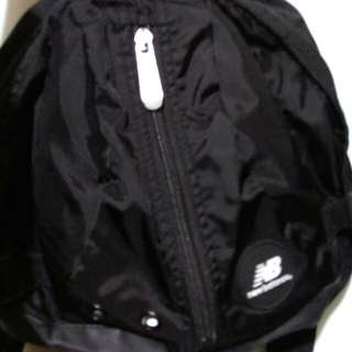 NB bag
