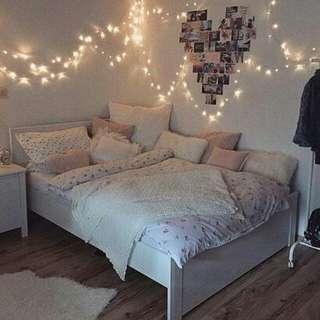 Tumblr light, LED light