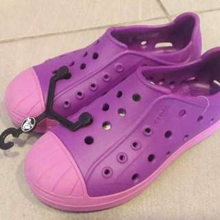 Crocs Shoes for kids