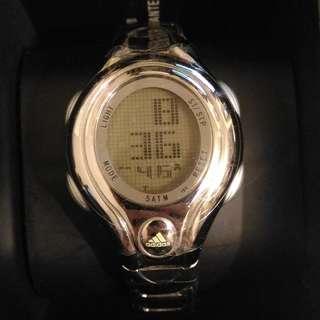 Adidas Watch 女裝手錶