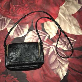 H&M sling bag small