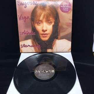 Suzanne Vega-Solitude standing (promo copy)