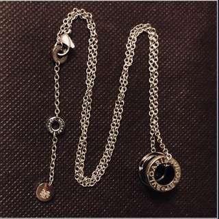 🈹BVLGARI necklace