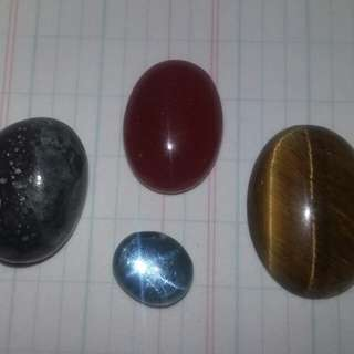 Batu Permata