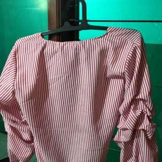 Baju cewe / beli harga 145