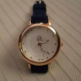 Calvin Klein Fashion Watch