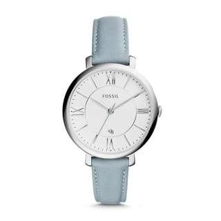 [SALE] Fossil Watch Women